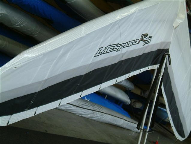 Scottish Hang Gliding and Paragliding Federation